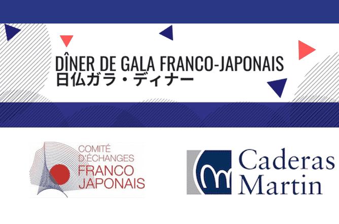 diner-gala-franco-japonais-caderas-martin