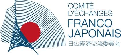 Comité d'échanges Franco Japonais