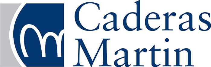 Cabinet Caderas Martin